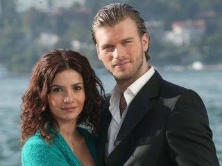 Gumuš i Mehmet, turska TV serija Gumuš download besplatne pozadine slike za mobitele
