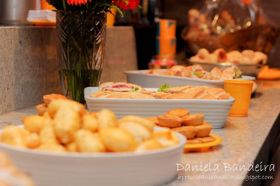Carlos Lima, evento, brasília, encomenda, buffet