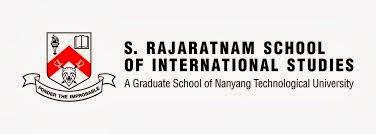 New Launch Condos near NTU (S. Rajaratnam School of International Studies)