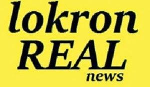 lokronrealnews