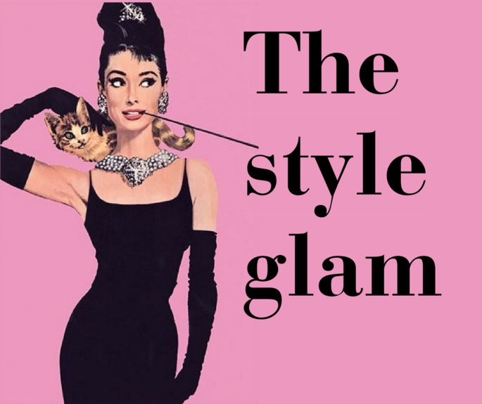The Style Glam