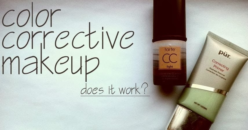 pur correcting primer how to use
