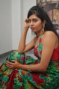 Madhumitha latest glam pics-thumbnail-6