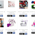 Grosirbaru.com : toko online grosir termurah melayani eceran dan dropship