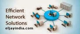 cisco networking Support india