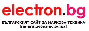 ELECTRON.BG