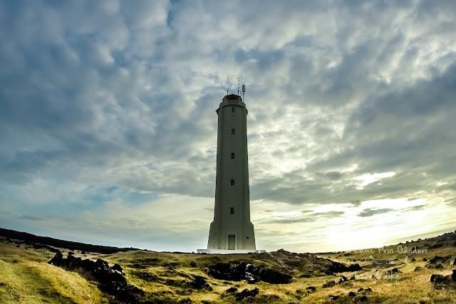 honeymoon-iceland-kirkjufell-snefellsjokull-lighthouse-25