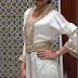 Caftan Marocain Pas Cher en Vente - Boutique en Ligne