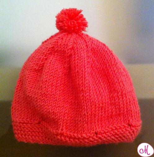 cappello ferro