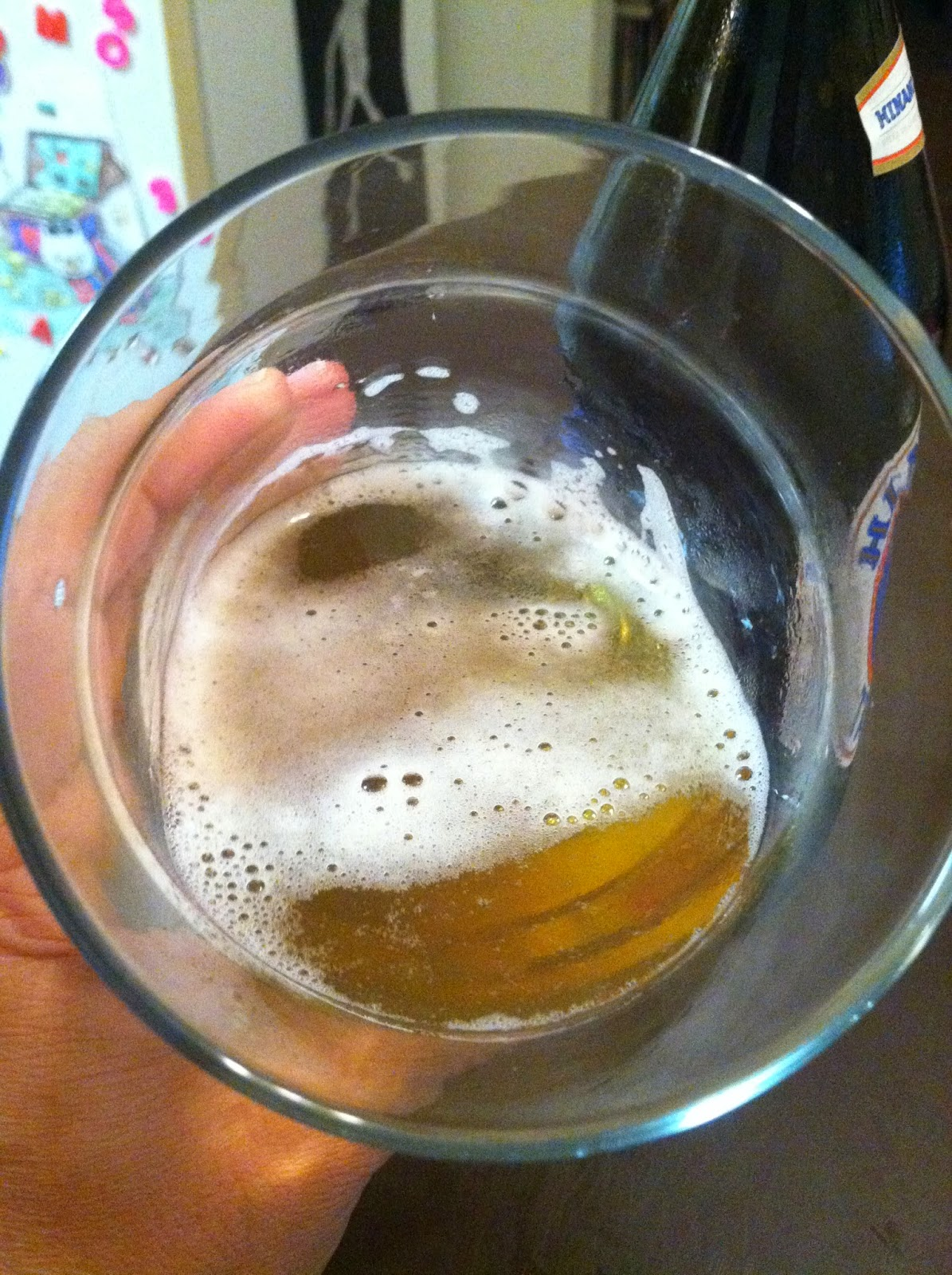 hinano tahiti beer 3