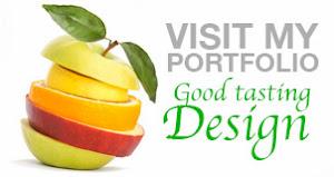See My Design Portfolio