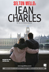 Baixar Filme Jean Charles (Nacional)