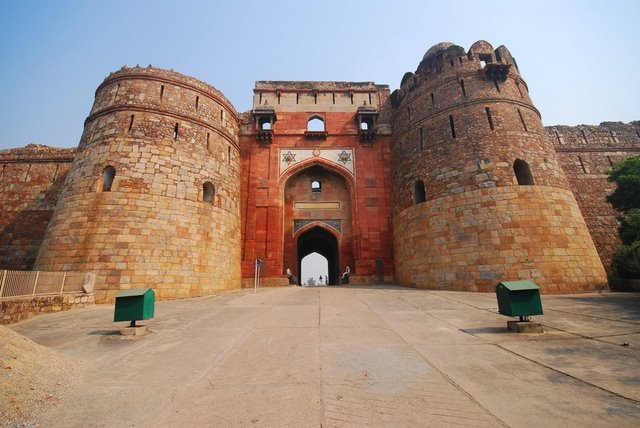 old fort hindu singles There are some grounds supporting that the old hindu city of lahore did not occupy exactly the site of the modern city the present lahore fort stands in the same.
