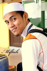 Miftah Al-Khair