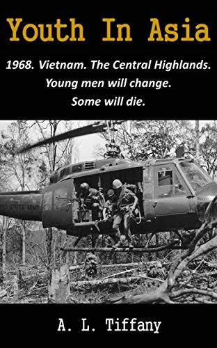 the story of the vietnam war in the book hero 6 days ago  new book on fallen heroes documents local stories  who were killed during  ww i, ww ii, the korean war, and the vietnam war  the book is divided into  four sections — world war i, world war ii, the korean war, and.