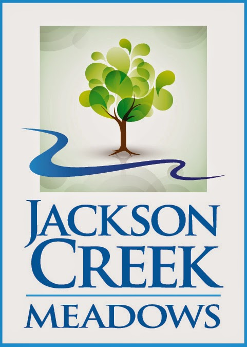 Jackson Creek Meadows by Parkview Homes