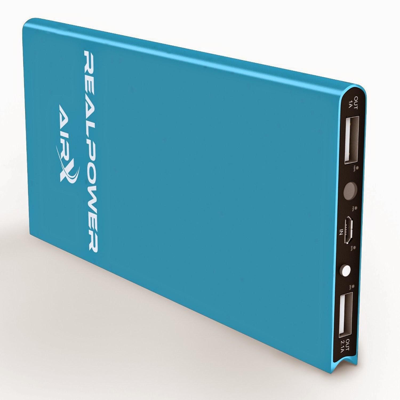 http://www.amazon.com/RealPower%C2%AE-Ultra-Thin-Portable-Adapters-Guarantee/dp/B00LSZTCO6/ref=sr_1_4?s=wireless&ie=UTF8&qid=1414537943&sr=1-4&keywords=AirX