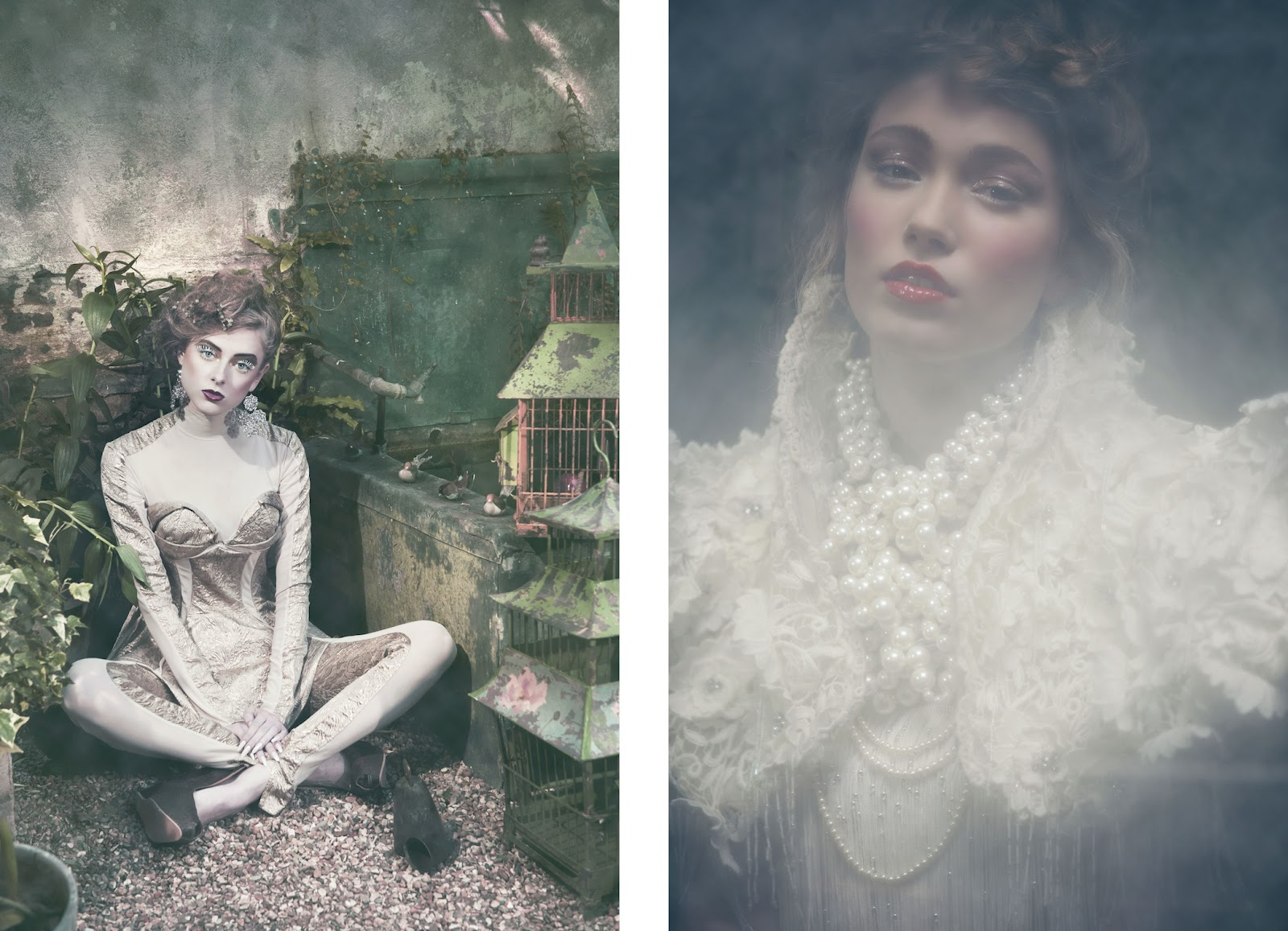 http://3.bp.blogspot.com/-ubBK4RMmHmg/UD8UPQdPZFI/AAAAAAAAUa0/tcujsITRp-I/s1600/Alice-Luker_fashionproduction_015.jpg
