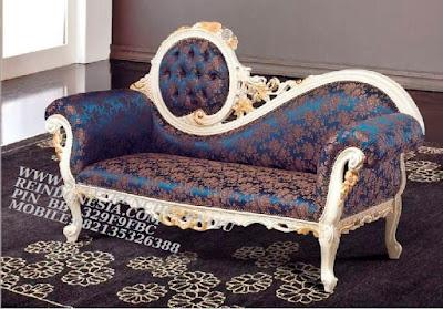 Mebel Ukir jepara mebel Jati jepara Mebel Klasik Jepara Mebel French vintage Mebel antique jepara  sofa ukir sofa klasik sofa duco sofa ukir sofa duco sofa antik sofa jepara sofa classic sofa antique jepara Indonesia Furniture
