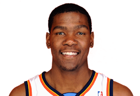 Kevin Durant | Official Site for Man Crush Monday #MCM