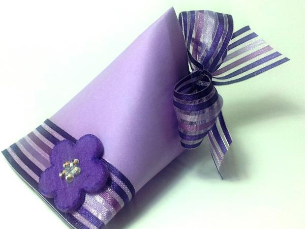 manualidades-caja-regalo-papel-higienico
