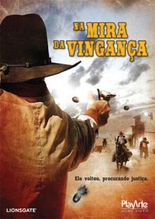 Baixar Filme Na Mira Da Vingança   Dublado Download
