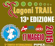 lagoni trail