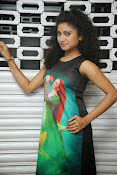 Vishnu Priya latest glam pics-thumbnail-18