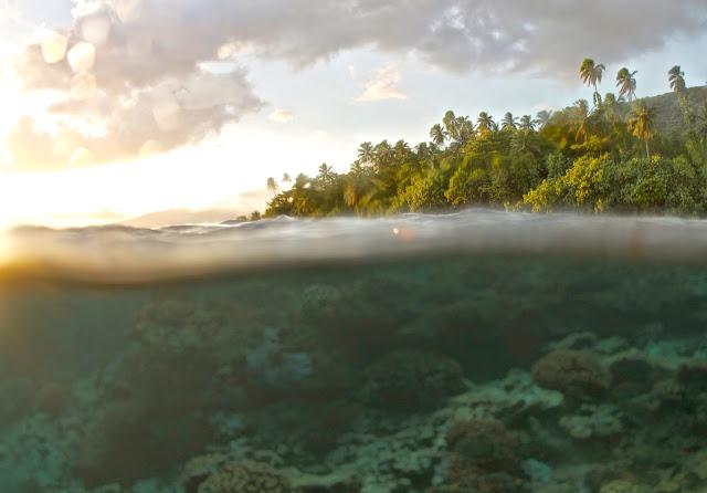 Juan Bacagiani fotografo surf%2B(39)