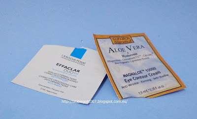 aloe vera-canarias-cosmetics
