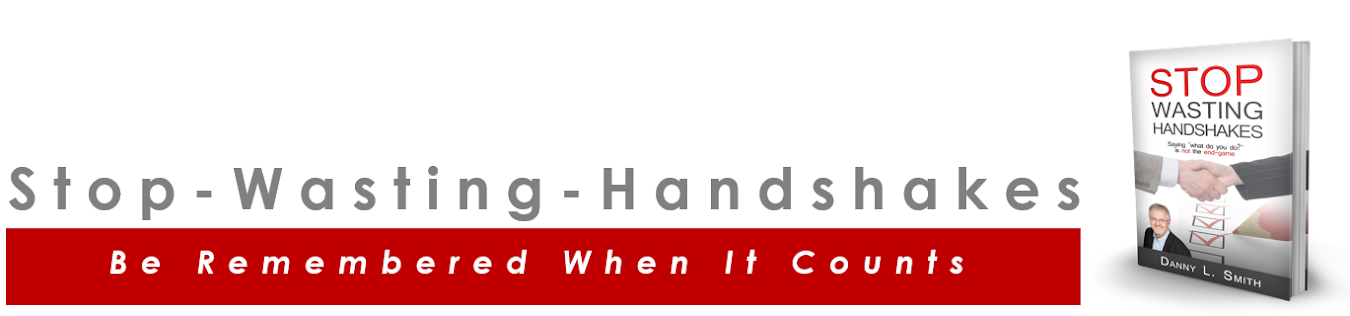 Stop-Wasting-Handshakes