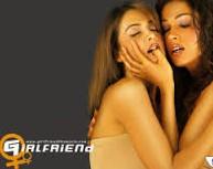 Girlfriend Hindi Movie Watch Online