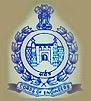 MES logo image