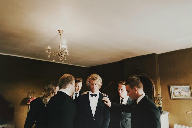 boda-mediados-abril.jpg