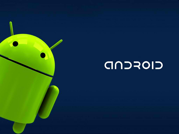 Find the Easter Egg on your Android devices