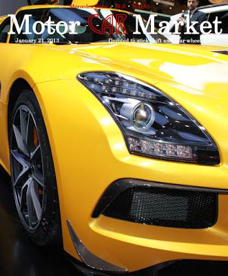 http://www.motorcarmarket.com/index.php/articles/232-2013-detroit-auto-show