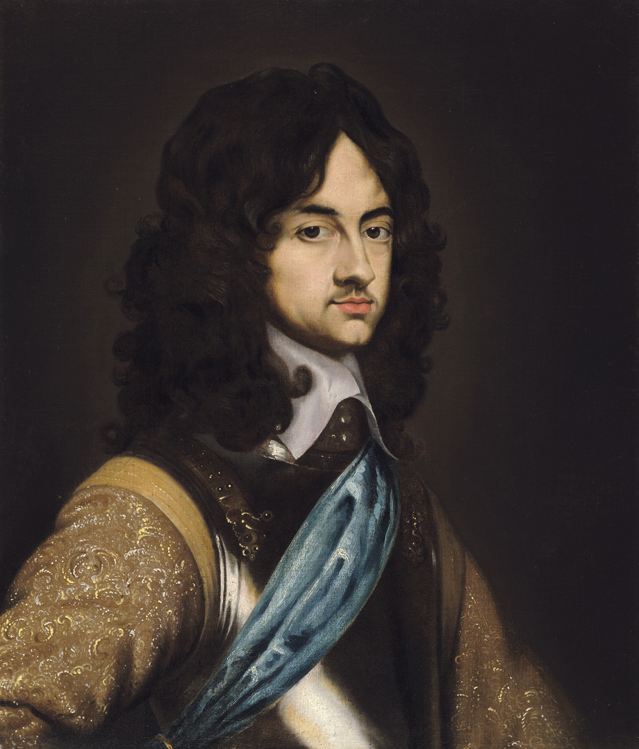a biography of king charles i of england Timeline for king charles i, king charles i of britain the prince of wales becomes king charles ii, of england, although technically britain is a republic.