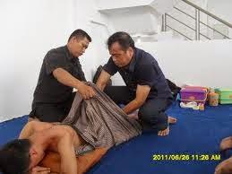 obat alami sakit wasir pada pria,gejala wasir pada pria