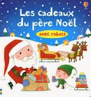 http://lesmercredisdejulie.blogspot.fr/2013/12/les-cadeaux-du-pere-noel.html