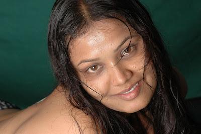 thanmai actress pics