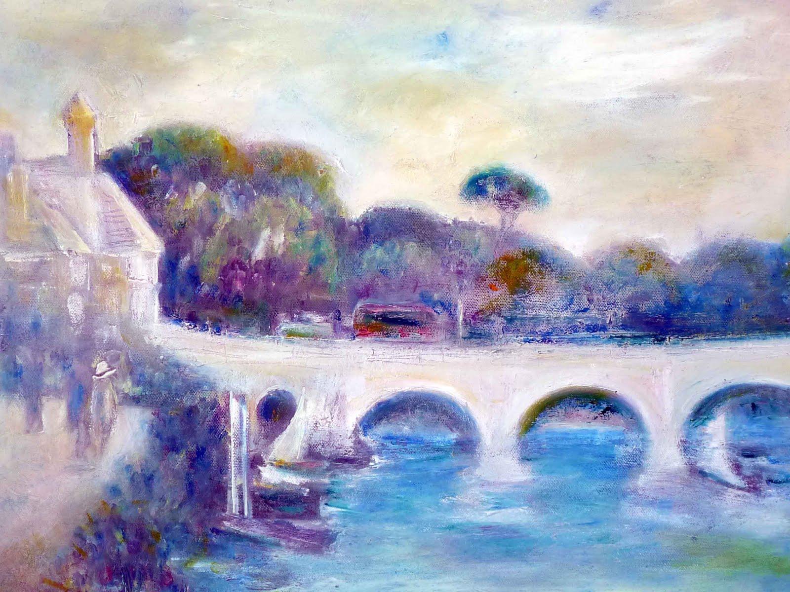 Galerie BeauN'Art (Narbonne)