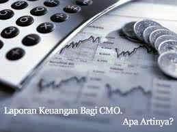 Contoh Laporan Keuangan Perusahaan Dagang Yang Sudah Share The Knownledge