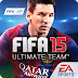 FIFA 15 Ultimate Team Apk Download