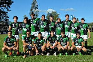 Regional del NOA 2014 - Bocha Roldán