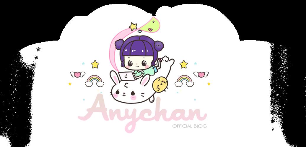 Any Chan