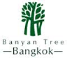 http://www.banyantree.com/en/ap-thailand-bangkok
