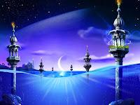Background Masjid2