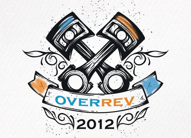 Over Rev