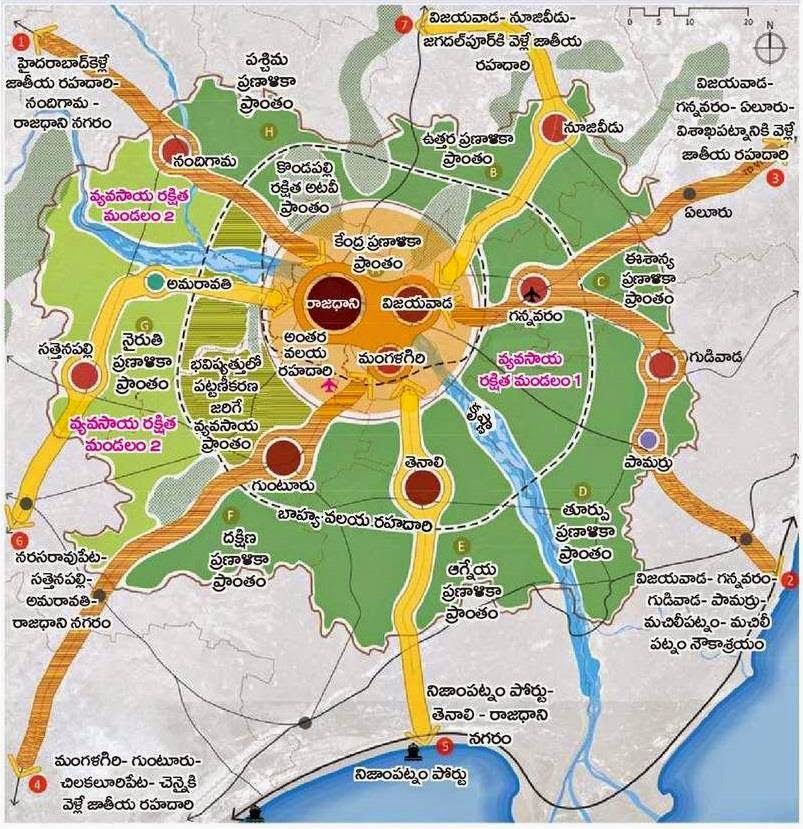singapore city map with Amaravati Capital Of Andhra Pradesh Map on  also AshburtonNewZealand besides Shanghai 20Ocean 20Aquarium 20 also NancyFrance also Slovenien.