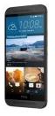 Harga HP HTC One M9 terbaru 2015